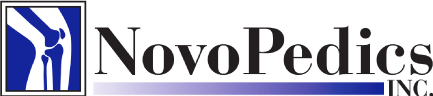 NovoPedics Inc. Innovative Orthopedics